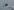 ویدئولارینگوسکوپ VL3D